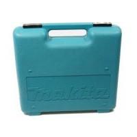 Кейс для лобзика 4322-4329 (пластик)