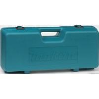 Кейс для УШМ d180-d230 (пластик)